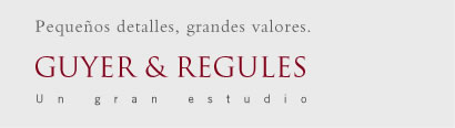 guyer regules