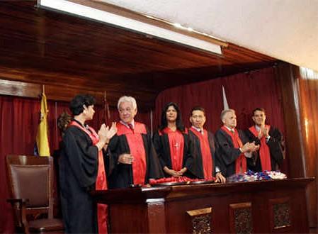 venezuela-abogado