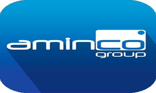 grupo aminco