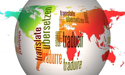 Traducciones 1
