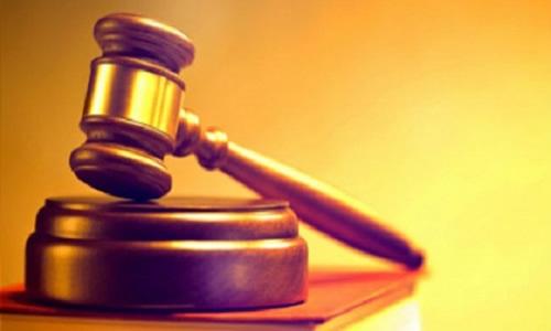 abogados vene 3