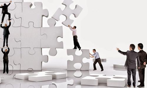 Etapas-en-la-creación-de-una-Empresa-3