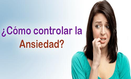 como-controlar-la-ansiedad 4