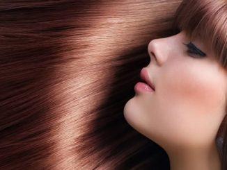 como-tener-un-cabello-liso-perfecto 4