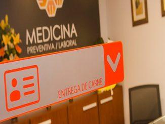 medicina-laboral-4