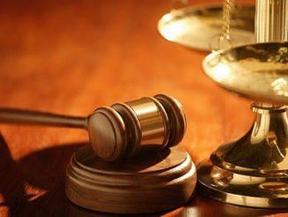 abogados - 3