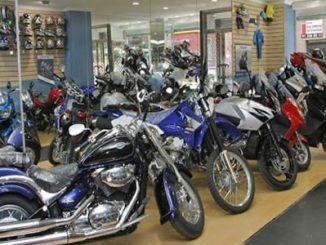 concesionario-motos