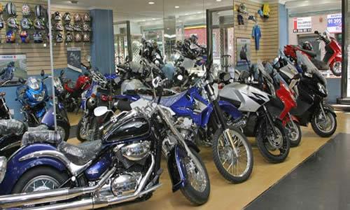 concesionario-motos 4