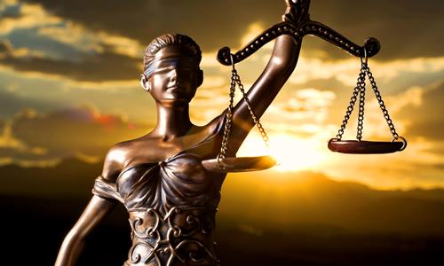 lady-justice - 4