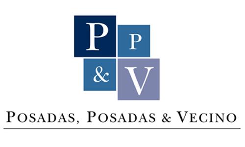 logo_posadas_B4