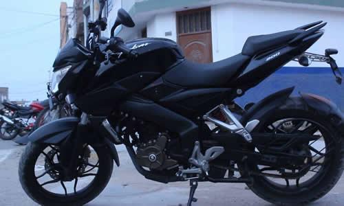 motos consejo 3