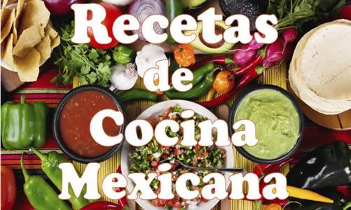 recetas-de-cocina-mexicana-3