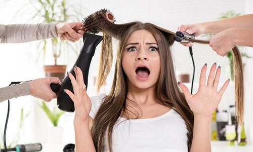 alisar cabello 3