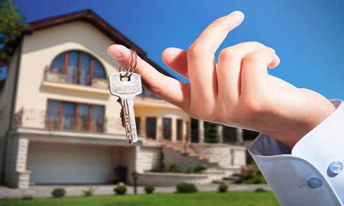 venta-alquiler-propiedad 1