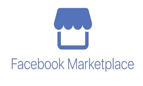 Facebook-Marketplace-C
