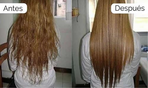 -alisar-el-cabello-de-manera-natural-1