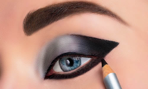 maquillaje-d