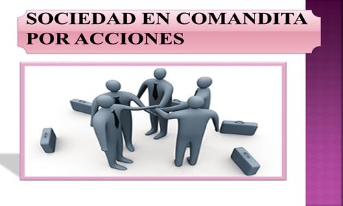 SOCIEDAS COM 4