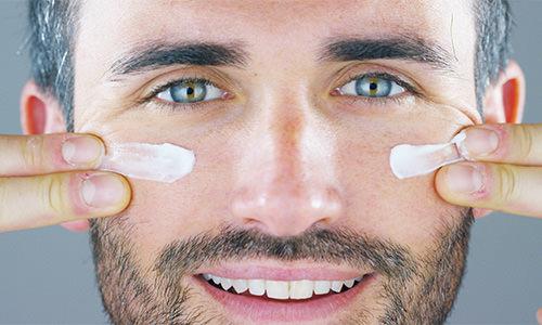 barba 4