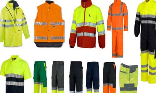 importancia-ropa-seguridad-4
