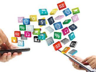 alternativas detiendas de apps
