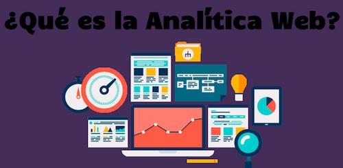 analitica-web curso