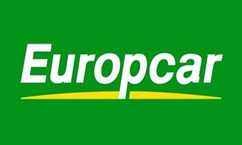 europcar_1