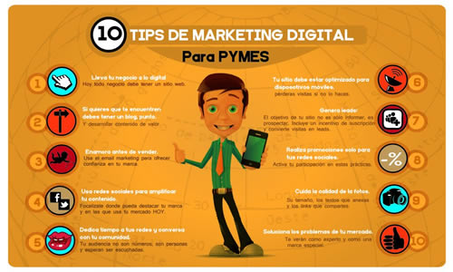 marketing-digital-1