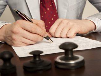 estudios abogados Uruguay1