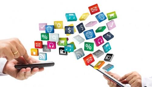 tiendasde apps