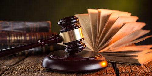 especialista en derecho en Uruguay
