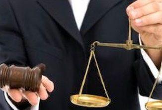 crear estudios de abogados