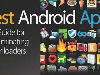 tops apps android