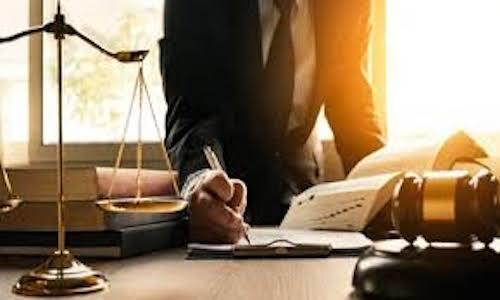 abogados derecho comercial1