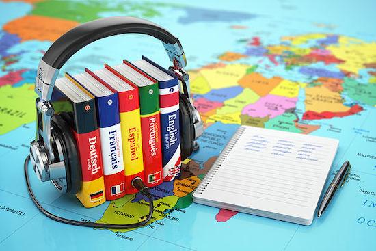 agencias de traducción