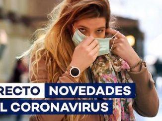 noticias en español