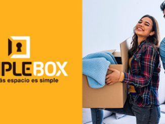 simplebox-uy