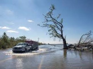huracan-delta
