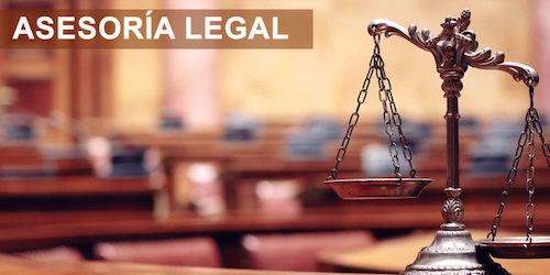 asesoria legal uruguay