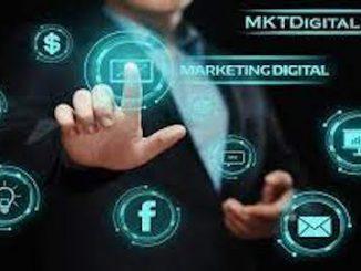 Academias marketing digital