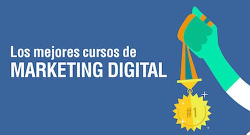 cursos marketing