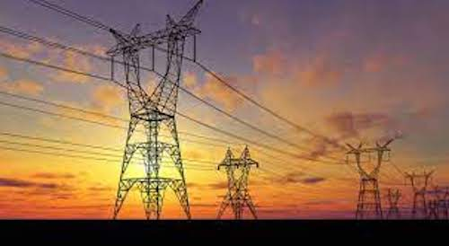 Electricidad-Mexico
