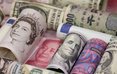 inversiones extranjero