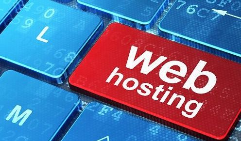 servicios hosting