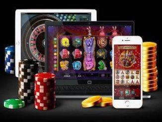 casinos online peru