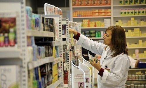 farmacias online Uruguay