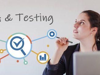 testing de aplicaciones