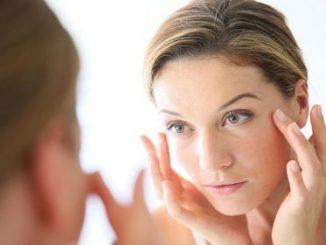 dermo cosmetica